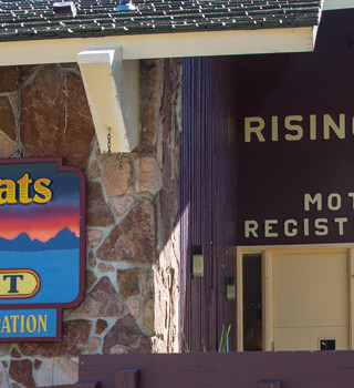 DIning-Rising-Sun-Motor-Inn-and-Cabins