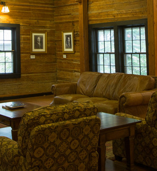 Lodging Guest Services and Amenities