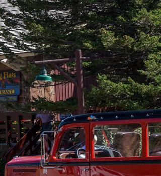 Lodging Rising Sun Motor Inn and Lodge