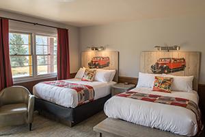 RS-Motor-Inn-Motel-Room