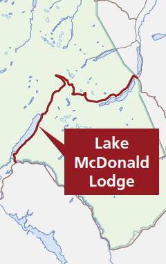 map-LML
