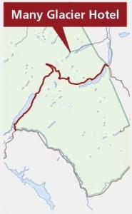 map-MGH