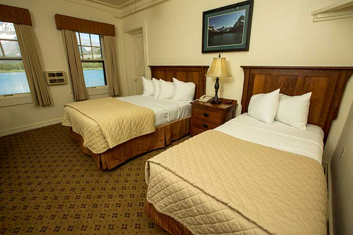 room-lakeside-refurbished-nobalcony