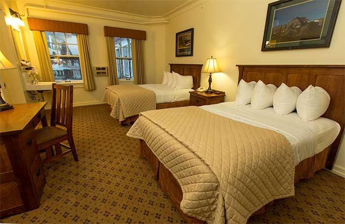 room-parkside-refurb-nobalcony