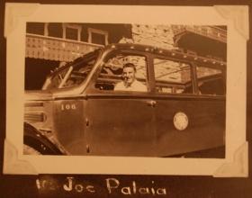 Joe Palaia