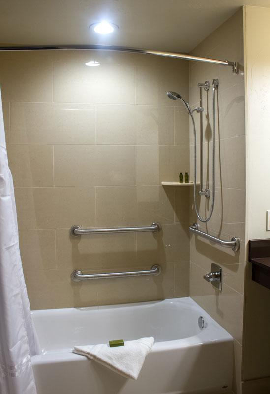 king-standard-accessible-bathroom