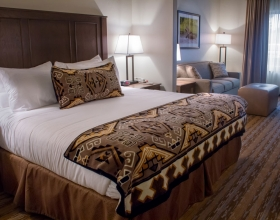 king-standard-bed