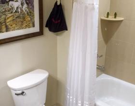 family-suite-bathroom-2