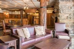 Interlaken Lounge